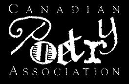 Canadian Poetry Association